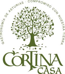 Casa Cortina