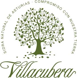 Villacubera